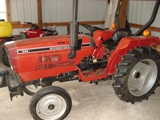 Personal Property Auction!
