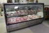 SOLD AND CLOSED Butcher Shop Auction April 2015