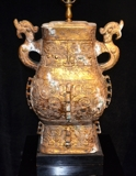ASIAN ANTIQUES & COLLECTIBLES AUCTION! IMPERIAL PERIOD PORCELAIN, JADE STATUES, IVORY CARVINGS & MUCH MORE!