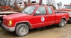 1994 Chevy 1500 ext. cab, 4.3, 5 spd, 2 WD, 210k mi.: