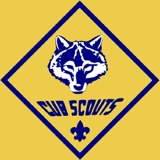 Cub Scout Pack 41 Annual Dad & Lad Cake Bake