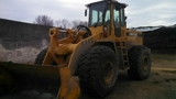 K-Way Farms Complete Machinery Dispersal