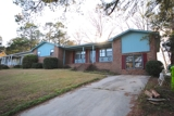 Columbia, SC - 3 Bedroom Home - Online Only Auction