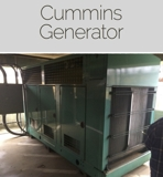 INSPECT MONDAY Cummins Generator Online Auction Alexandria Va
