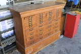 Huge Antiques, Collectibles & Tool Auction
