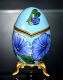 ECLECTIC AUCTION; ARTWORK PAINTINGS, ASIAN COLLECTIBLES, ELECTRONICS, PORCELAIN ARTIFACTS, JEWELRY & MUCH MORE!