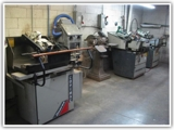 Online Only Auction-Wood Moulding Manufacturing Plant in Manning, SC