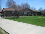 ABSOLUTE AUCTION *3 BEDROOM 2 BATH BRICK HOME