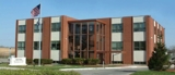 SHORT SALE OFFERS ACCEPTED - 24,360 SF Office Building