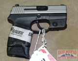 Colorado Estates & New & Used Firearms Internet Only Auction.