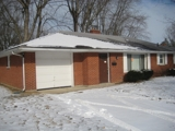 TROTWOOD 3BR HOUSE REAL ESTATE AUCTION