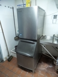 INSPECT WEDNESDAY Excess Restaurant equipment Online Auction DC