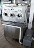 Food Service Equipment Online-Only Auction