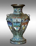 ASIAN ANTIQUES & COLLECTIBLES AUCTION! FINE PORCELAIN, INK PAINTINGS, JADE CARVINGS, BRONZE VASE, JEWELRY & MORE!