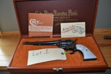 LARGE ESTATE FIREARM AUCTION