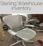 Office Furniture and Warehouse Inventory Online Auction VA
