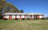 Honea Path, SC - Single Family Home - Online Only Auction