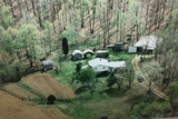 Estate Auction - House on 3.91 acs with large workshop