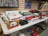 Absolute Online Toy & Collectible Auction