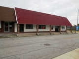 Foreclosure Auction of Retail Buildings in Southeast Georgia