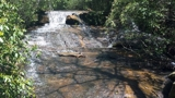 Affordable Acreage Tracts with Bold Waterfall - Liberty SC