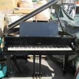 Troost Music ON-LINE AUCTION