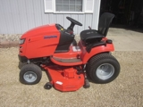 Tools/Shop/Woodworking/Household Auction