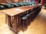 (5) Restaurants Equipment Online Auction VA