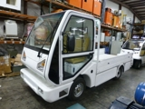Electric Vehicles, Golf Carts & Accessories