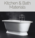 Kitchen and Bath Material Auction Online VA