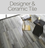 Designer Ceramic & Porcelain Tile Online Auction Va