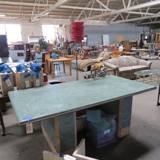 Springfield Home Furnishings & Modular Office ON-LINE AUCTION