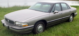 1996 Buick LeSabre, Pride Power Wheelchair, Antique Tools, Dolls,  & Much More!