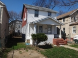 3 BR HOME - REHAB OPPORTUNITY