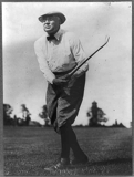 PRESIDENT HARDING OUTING AND AUCTION