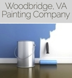 Painting Company Online Auction Va