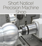 INSPECT THURSDAY!! EMERGENCY-Short Notice!!!! Complete Precision Machine Shop Online Auction Va