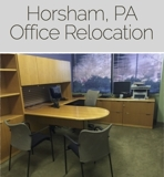 INSPECT WEDNESDAY Office Relocation Online Auction PA