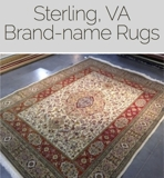 New Brand Name Rugs Online Auction Va