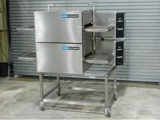 Commercial Restaurant Equipment & Furniture Including Pizzeria Equipment