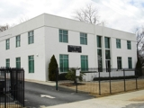 Foreclosure Auction of Medical Office Bldg. in Atlanta