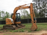 Equipment/Vehicle/Tools-Anderson, SC
