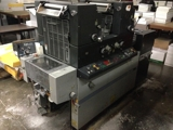 ONLINE ONLY PRINTING COMPANY AUCTION