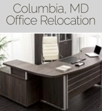 CLOSING MONDAY Office Furniture Online Auction Md