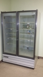 SHORT NOTICE! PA 6 MONTHS OLD RESTAURANT EQUIPMENT AUCTION LOCAL PICKUP ONLY