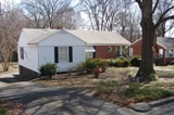 2 Bedroom House and Lot - 330 Maple St.