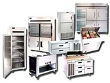 Keiser New and Used Restaurant Equipment Online Auction Part #4