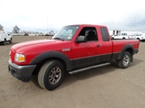 City & County Vehicles & Equipment - Internet Only Auction