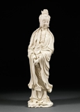 PRIVATE HIGH END ASIAN ANTIQUES & COLLECTIBLES; IMPERIAL PORCELAIN ARTIFACTS, JADE, IVORY CARVINGS & MORE!