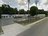 Auction of Lender Owned 14 Units in 5 Metal Bldgs Totaling 8824±SF on 1.17 Acres in Arcadia, FL